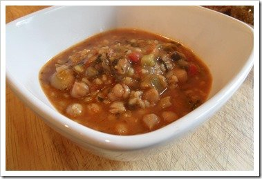 amys-rustic-italian-vegetable-soup