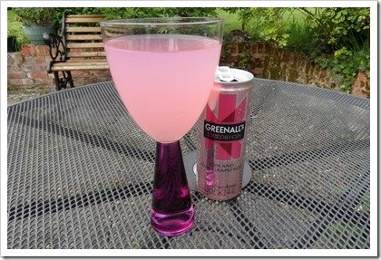 greenalls-gin-and-pink-grapefruit
