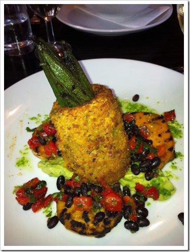 the-gate-vegetarian-restaurant 005