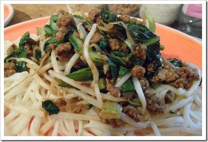 quorn-singapore-noodles