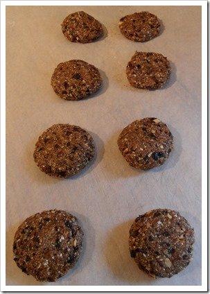 raw-no-bake-cookies
