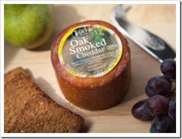 truckle-oak_smoked-cheddar