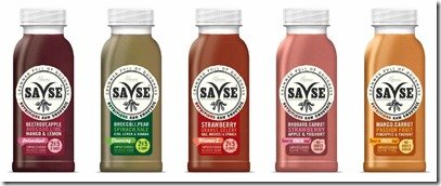 savse-smoothies
