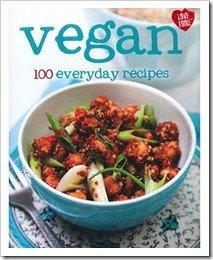 vegan-100-everyday-recipes