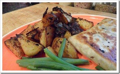 cajun-spiced-potatoes