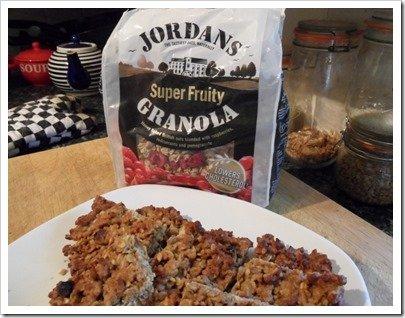 jordans-granola-bars