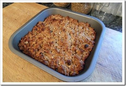 peanut-butter-granola-bars-tray