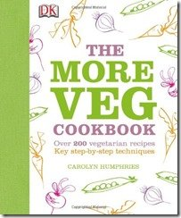 the-more-veg-cookbook