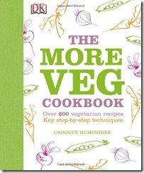 the-more-veg-cookbook