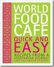 world-food-cafe-vegetarian-cookbook