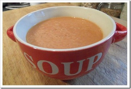 butter-bean-and-tomato-soup