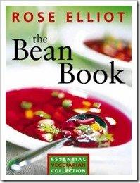 rose-elliot-the-bean-book