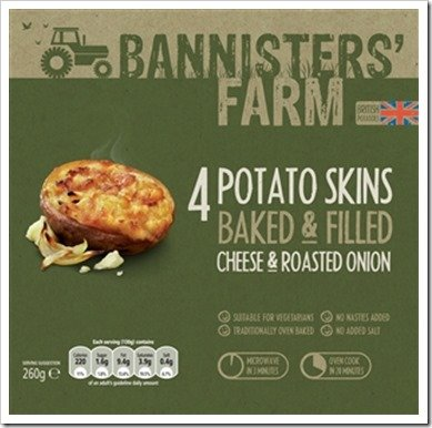 bannisters-farm-cheese-and-onion-skins