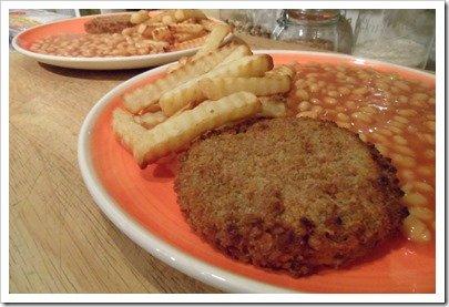 goodlife-spicy-beanburgers