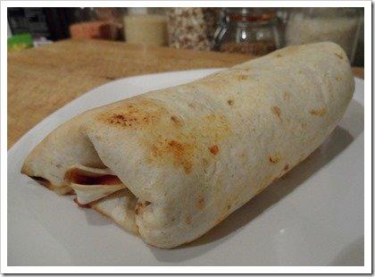 vegetarian-haggis-wrap
