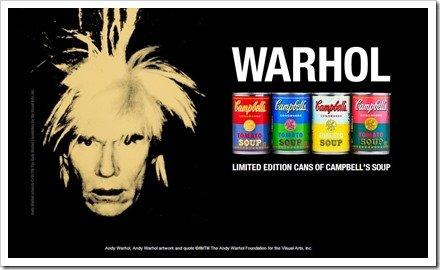 warhol-campells-soup