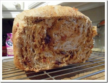 black-olive-and-sundried-tomato-bread
