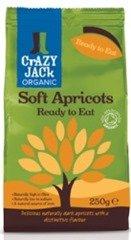 crazy-jack-soft-apricots
