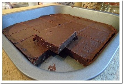 raw-vegan-chocolate-peanut-butter-fudge-tray
