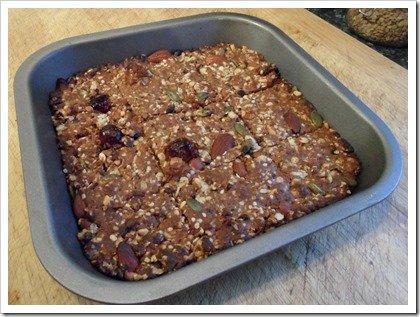 vegan-chocolate-peanut-butter-bars-tray