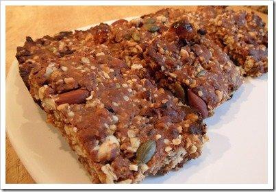 vegan-chocolate-peanut-butter-bars