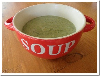 vegan-spinach-and-potato-soup