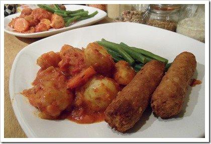 vegan-stew-and-dumplings