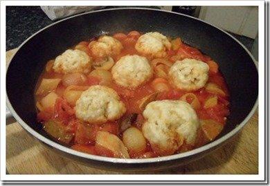 vegetarian-stew-and-dumplings