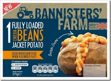 bannisters-farm-fully-loaded-cheese-and-beans-jacket-potato