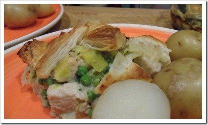 quorn-leek-patchwork-pie-plate