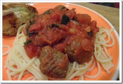 quorn-swedish-style-balls-with-tomato-and-spinach
