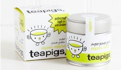 teapigs-green-matcha