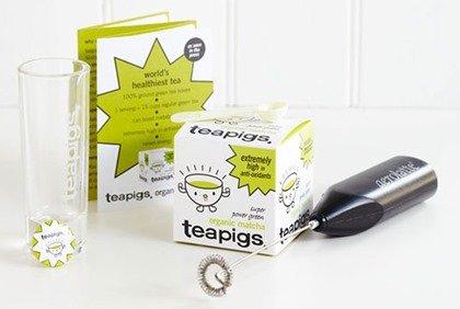teapigs-organic-matcha-kit