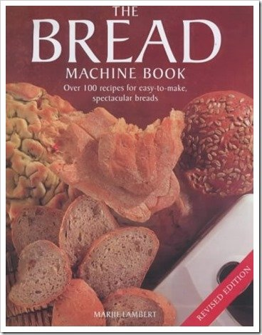 bread-machine-book