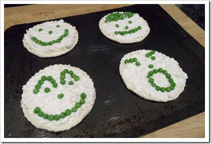 cheesy-pea-faces