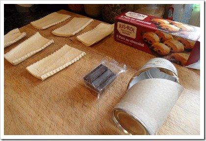 jus-rol-pain-au-chocolat