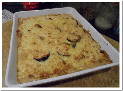 quorn-vegetarian-moussaka
