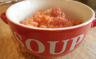 tomato-rice-soup-with-haricot-beans.jpg