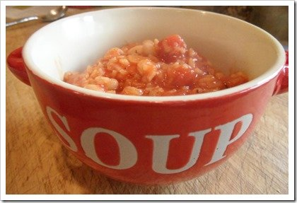 tomato-rice-soup-with-haricot-beans