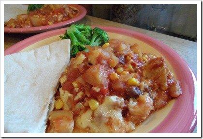 bean-potato-and-cheese-stew