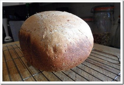 cinnamon-and-sultana-bread