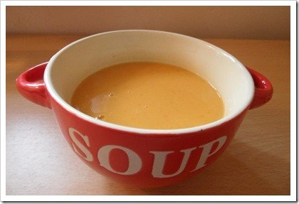sweet-potato-and-coconut-soup