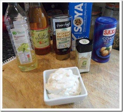 vegan-mayonnaise-ingredients