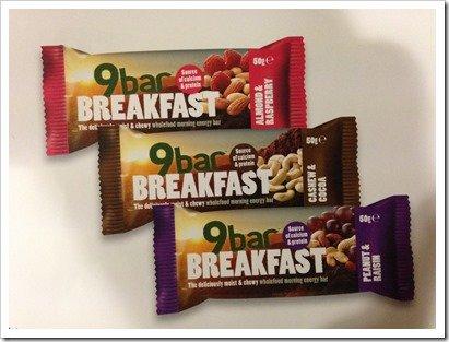 9bar-breakfast