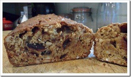 date-nut-bread-slice