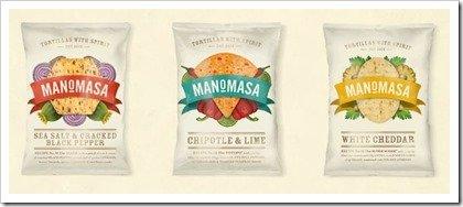 manomasa-tortilla-chips