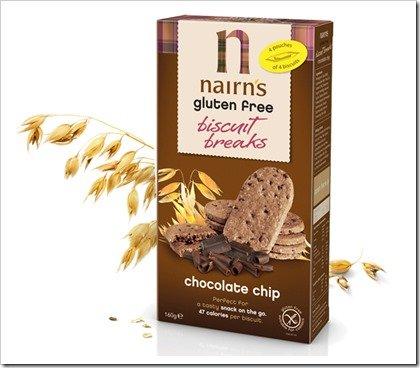 nairns-chocolate-chip-biscuit-breaks