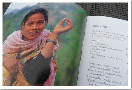 gorkha-woman