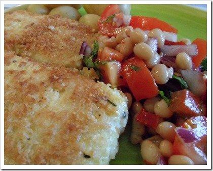 panko-crusted-tofu
