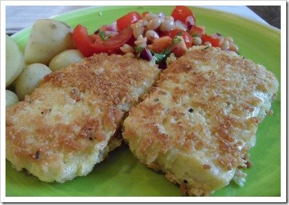 tofu-escalopes-with-salsa